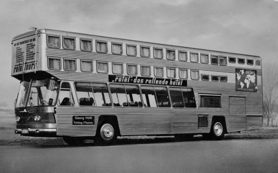 Alfa Coach Tours